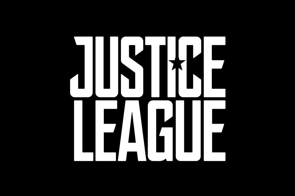 Лига Справедливости: полный разбор трейлера и героев