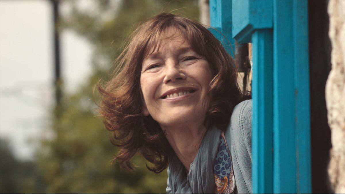 Oscar Shorts 2017: От Джейн Биркин до танцев на парковке