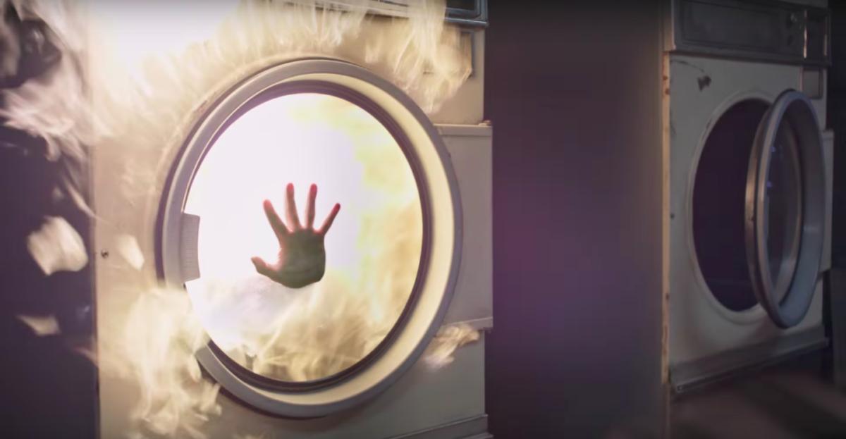 Первый трейлер фильма «Люди Икс: Новые мутанты»
