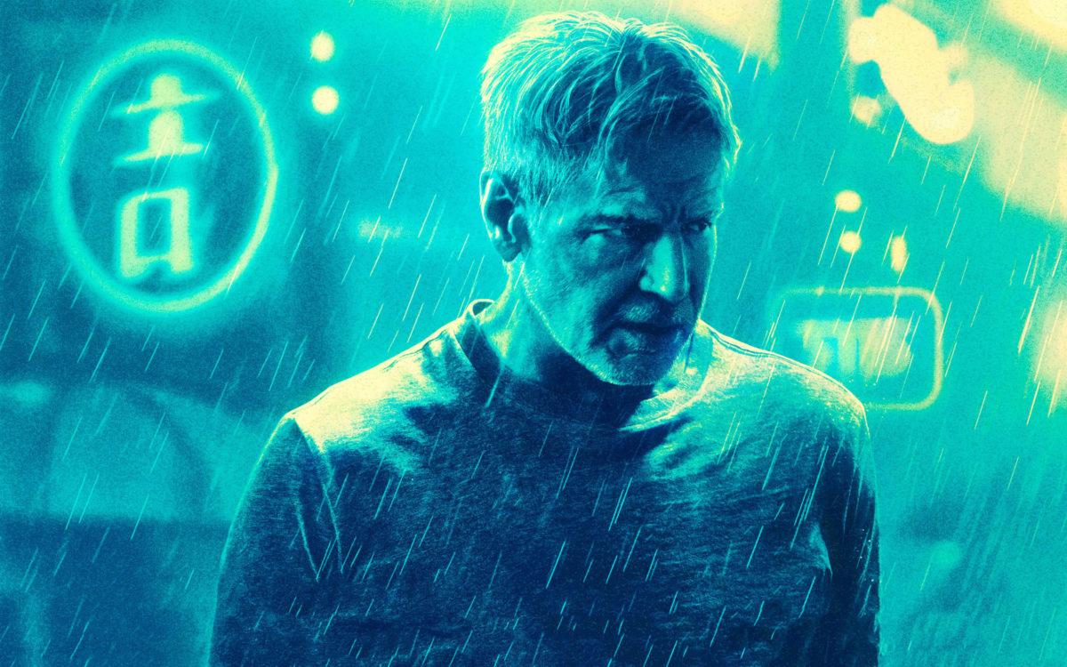 От Скотта до Вильнева - что рассказали короткометражки Blade Runner 2049
