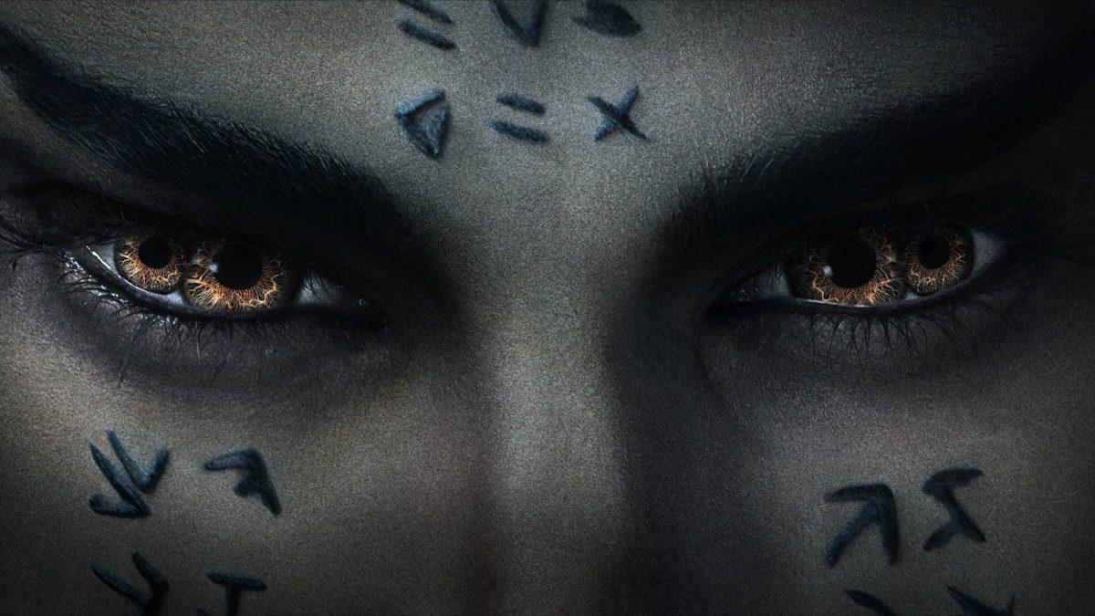 Создатели Dark Universe покинули проект после ремейка