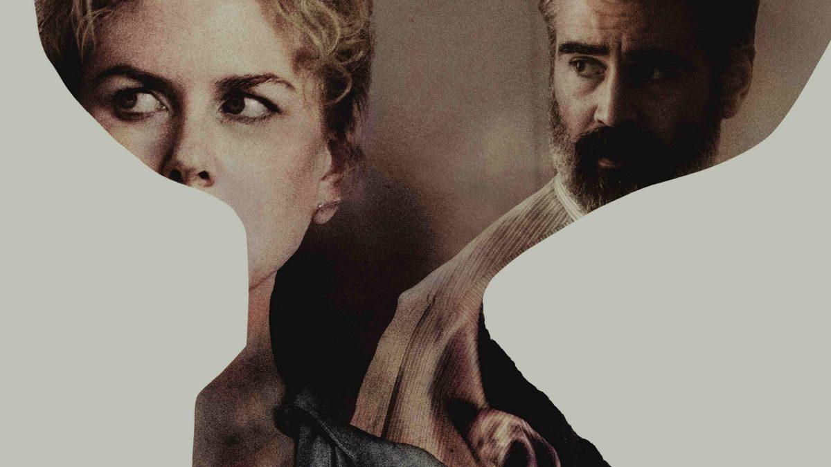 Кинокатарсис: рецензия на фильм