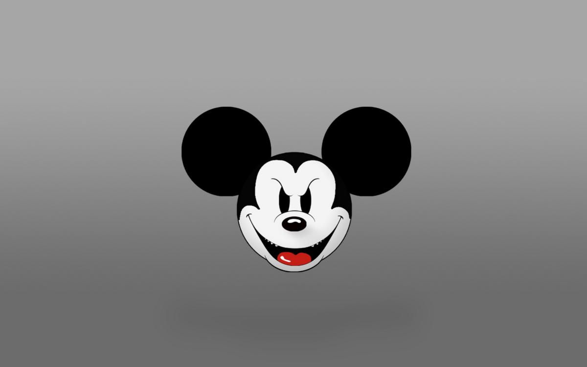 Компания Disney купила 21 Century Fox за $52 млрд