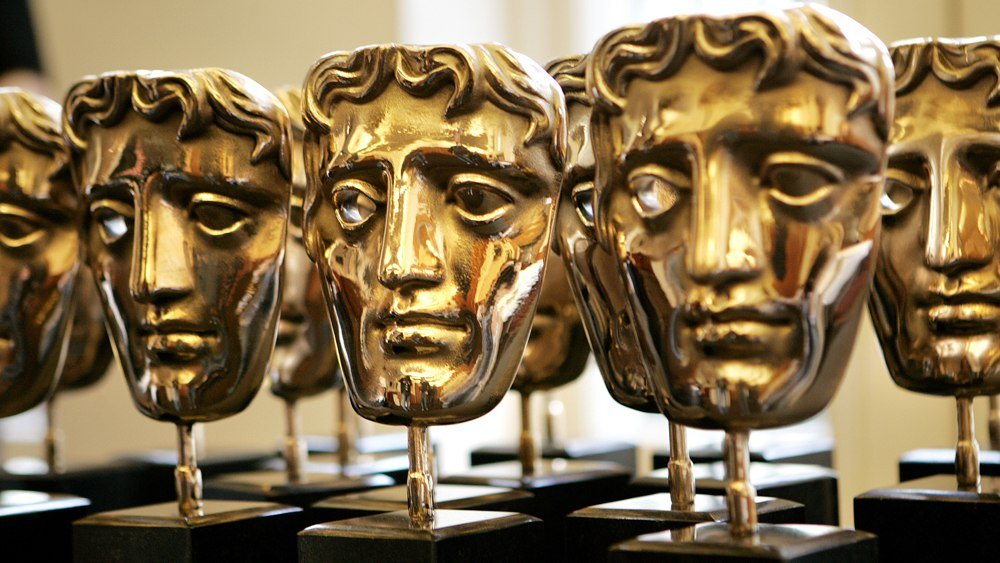 Лауреаты премии BAFTA-2018
