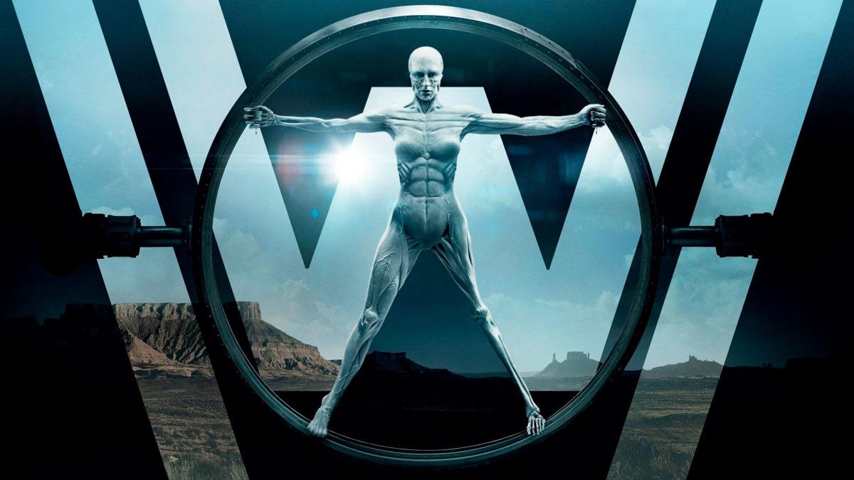 Новый трейлер второго сезона Westworld