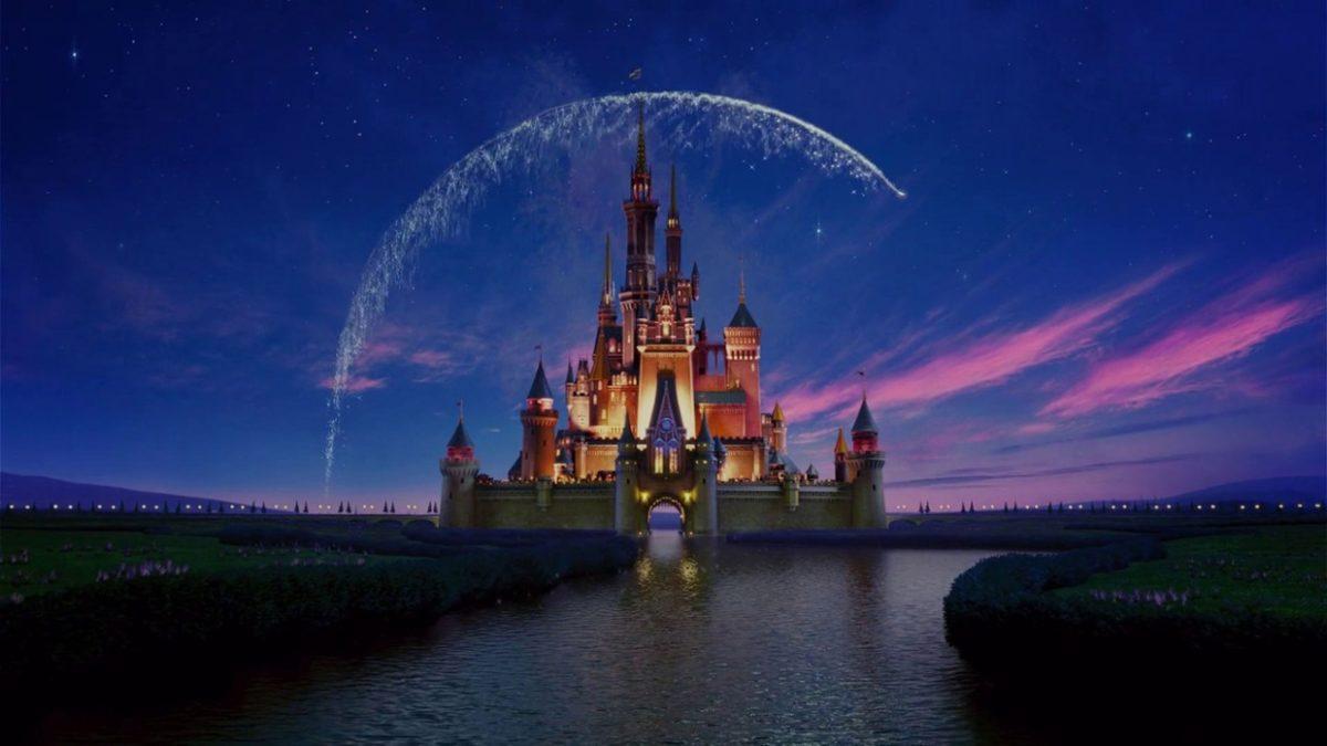 Даты выхода будущих фильмов Disney