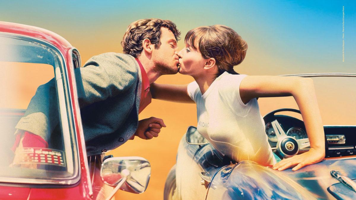 Канны 2018: 10 самых интересных фильмов по мнению редакции