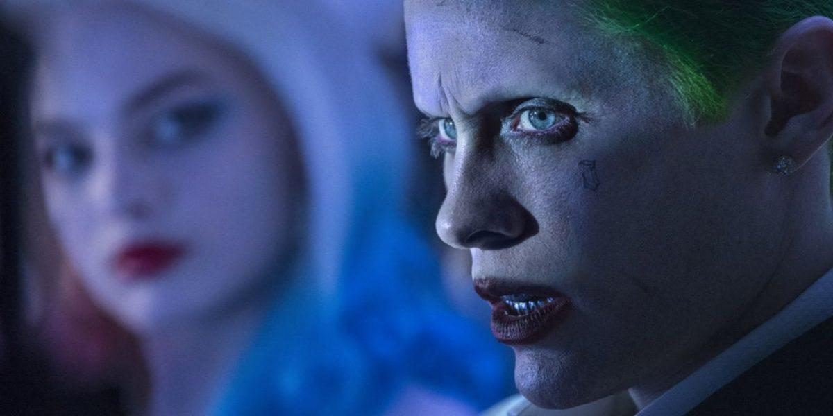 Warner Bros выпустят сольный фильм о Джокере с Джаредом Лето