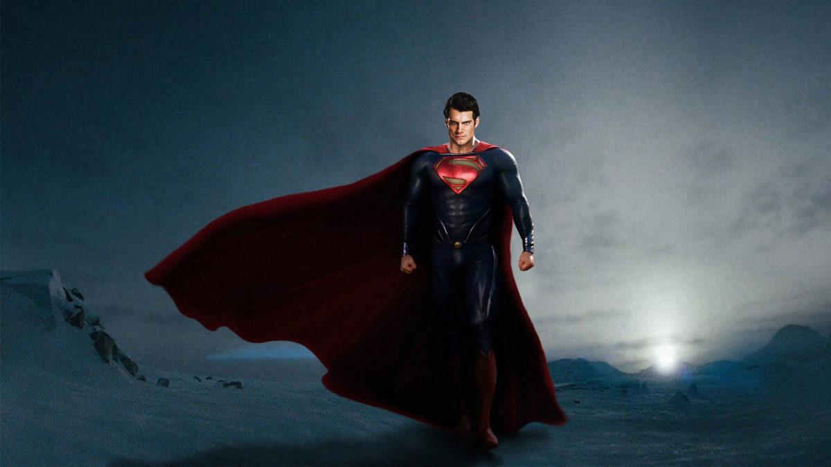 Какие изменения ждут киновселенную DC после смены руководства?