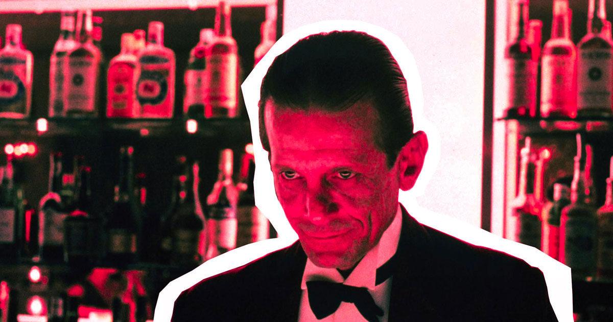 Spooky movies: 5 хоррор-документалок під Геловін, які варто подивитись