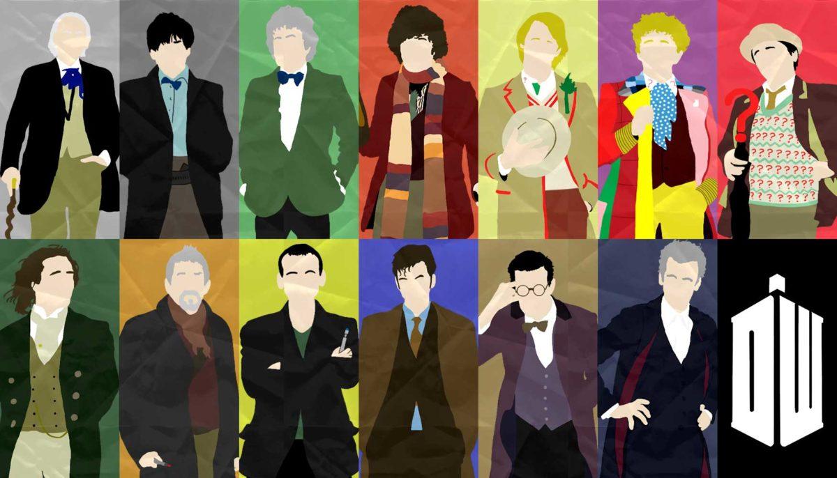 12 найкращих серій