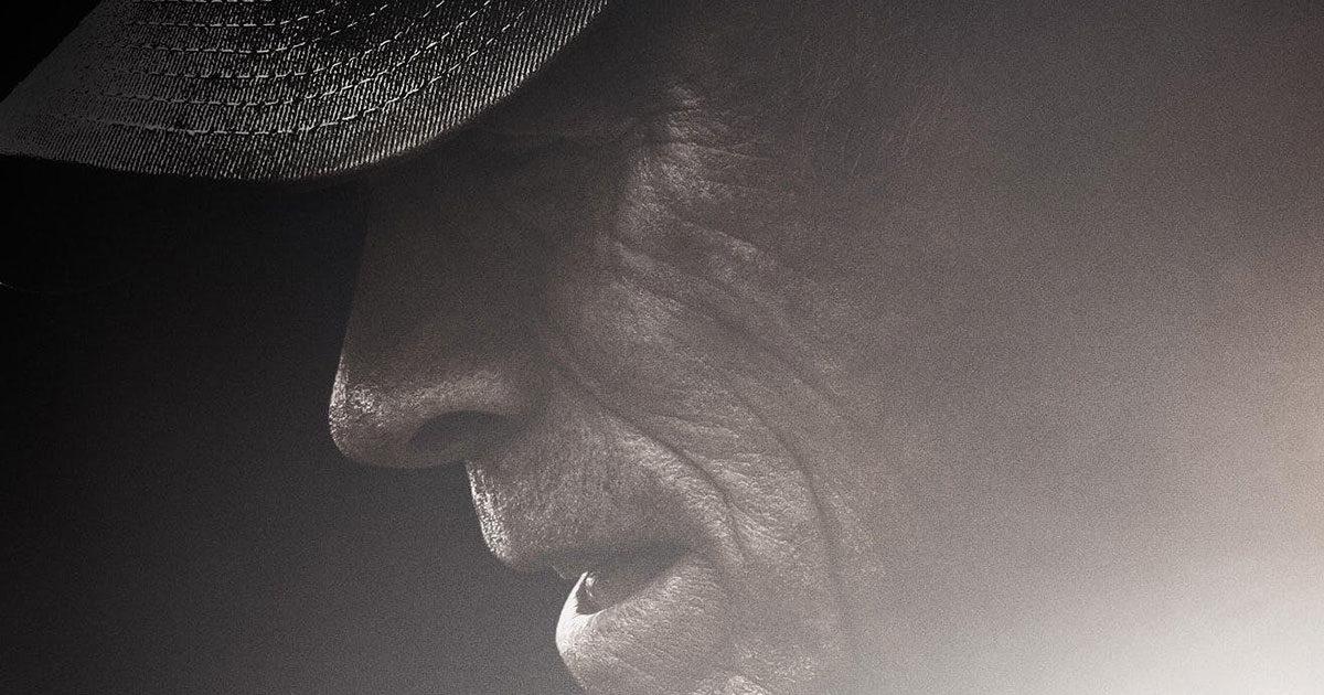 Ain't No Grave: рецензия на фильм