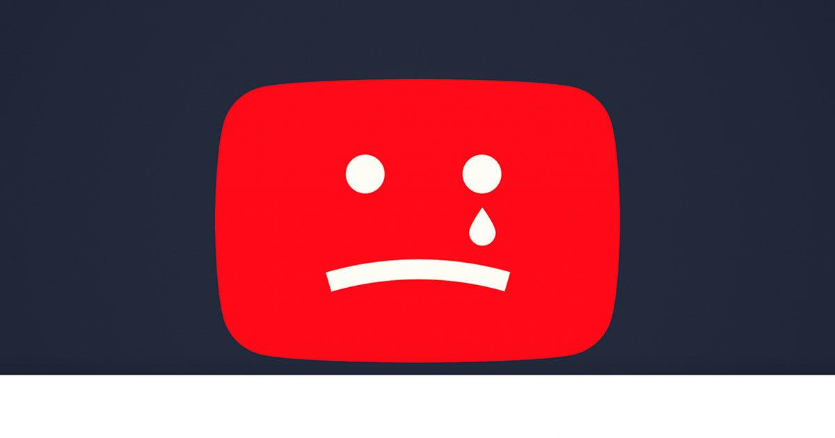 YouTube прекращает производство оригинальных сериалов (обновлено - не прекращает)