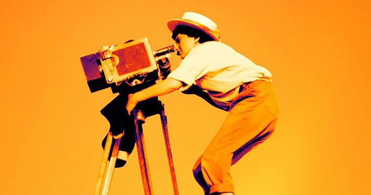 Объявлена программа 72-го Каннского кинофестиваля