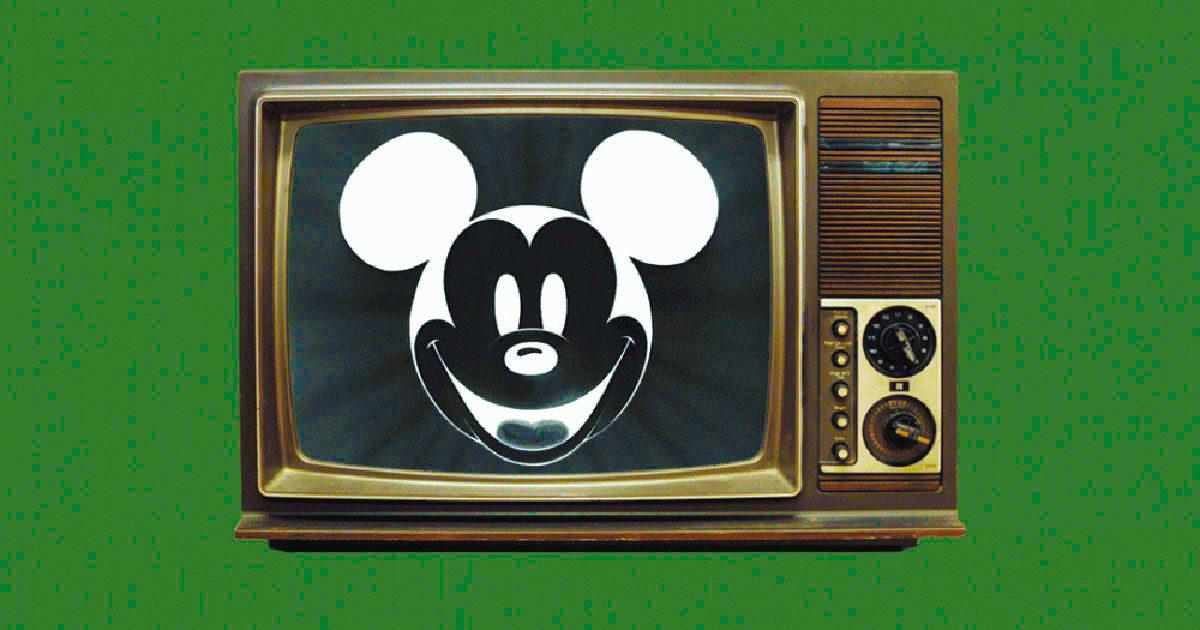 Стриминговый сервис Disney+: цена подписки, дата запуска и какие сериалы покажут