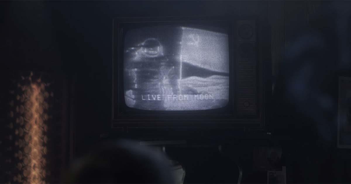 Трейлер: сериал For All Mankind от Apple TV, о космической гонке США и СССР