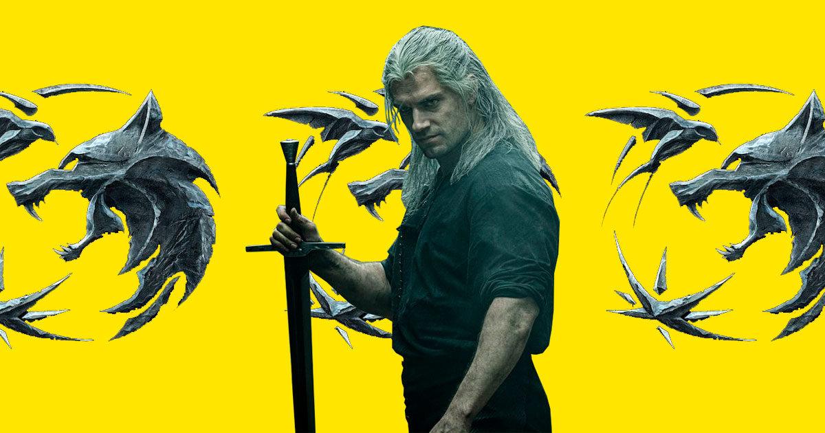 Большее зло: рецензия на первый сезон сериала «Ведьмак» от Netflix