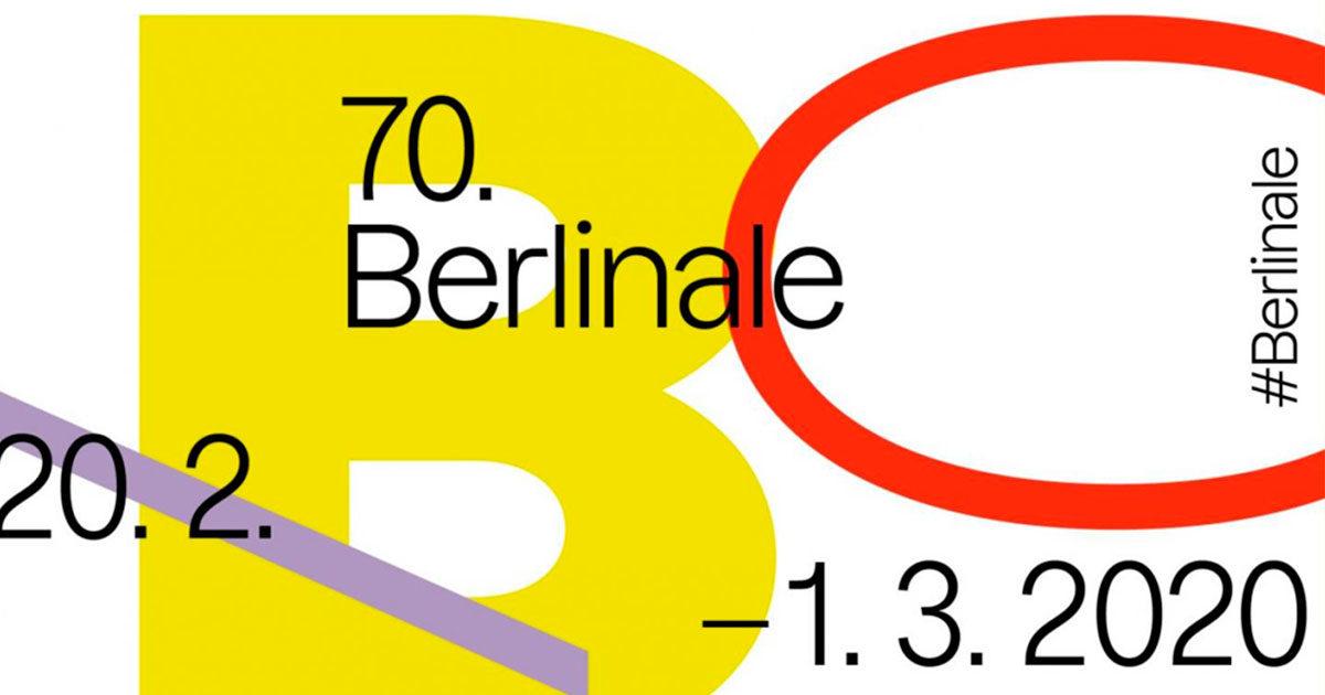 Программа Берлинале-2020: все участники