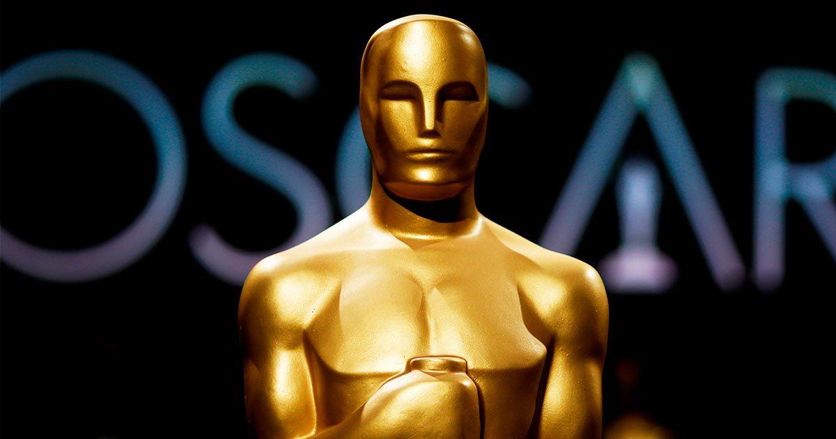 «Оскар-2020»: все номинанты