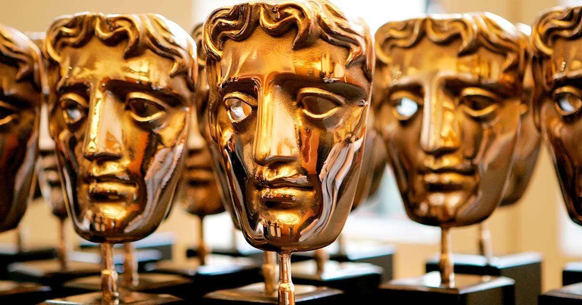 BAFTA 2020: все победители