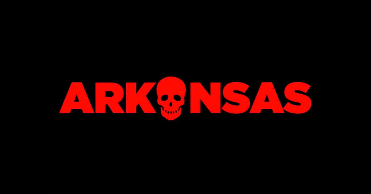 Трейлер: криминальная комедия «Арканзас» с Джоном Малковичем и Винсом Воном