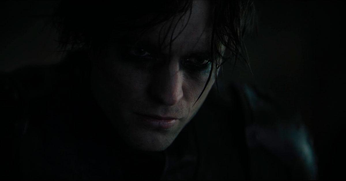 Тизер: «Бэтмен» Мэтта Ривза и подробности фильма