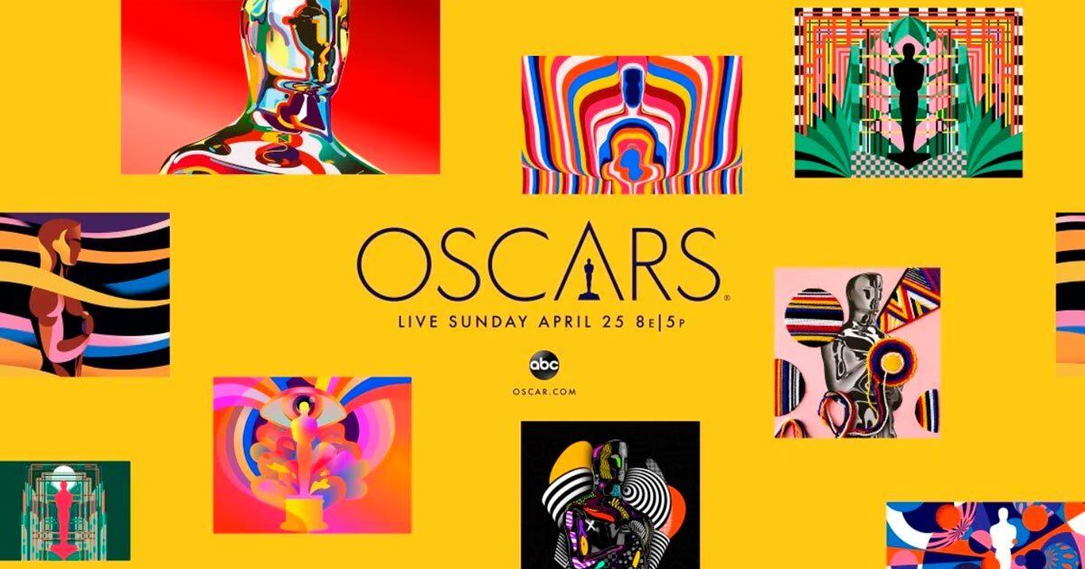 Оскар 2021: все номинации