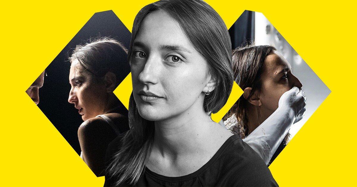 Марина Климова, «Плохие дороги»: о «жести» в кино и том, как искренность создаёт живую историю