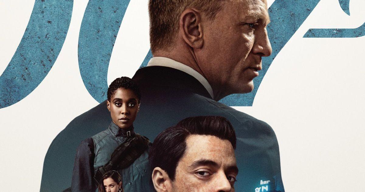 Прощание героя – как «007: Не время умирать» завершил эпоху Бондианы
