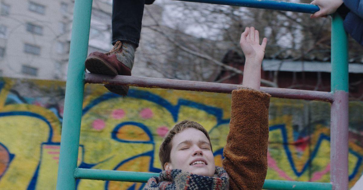 Маша + Саша = скука: что не так с фильмом «Стоп-Земля» Катерины Горностай?